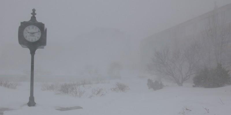 Snowstorm_2