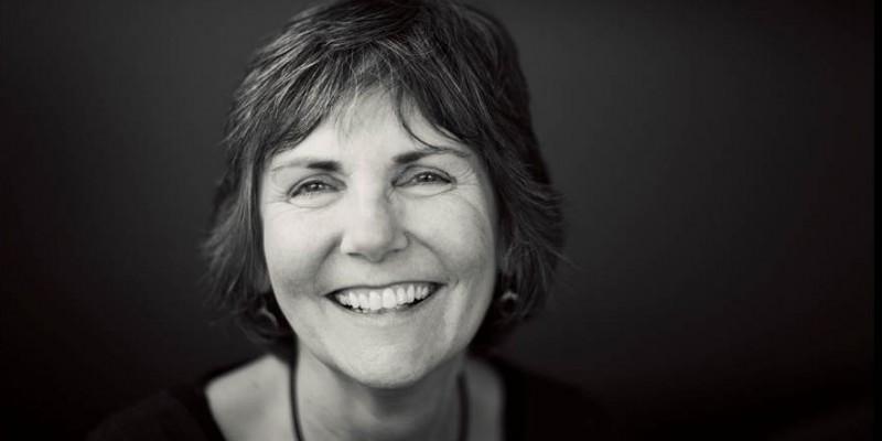 Dr. Lynne Phillips