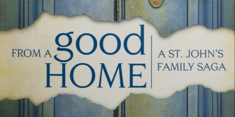 From A Good Home_Trudi Johnson_40