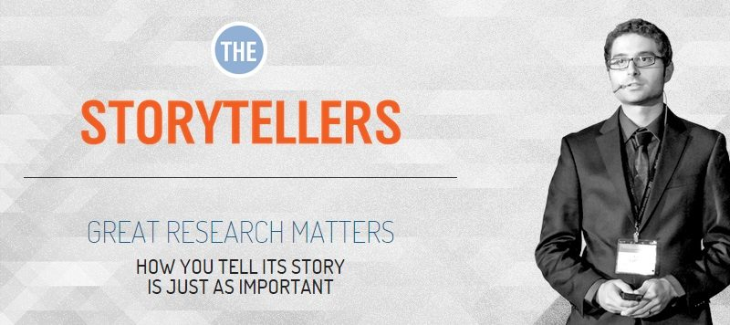 storytellers_research_kl_banner-eng-1