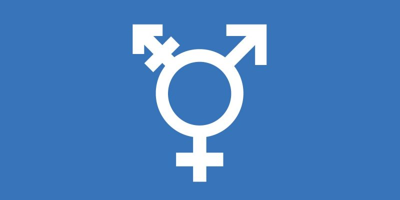 signage_gender-inclusive