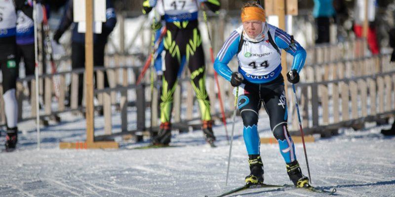 seamus_cross-country-ski_2