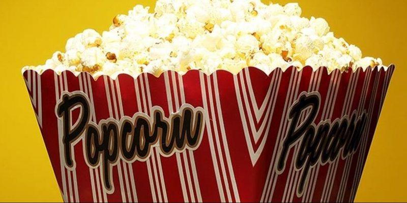 addictive-snacks-make-homemade-popcorn-taste-exactly-like-movie-theater-popcorn-1280x600