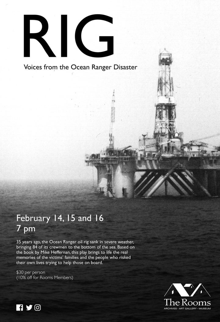 rig_voices-from-the-ocean-ranger-disaster
