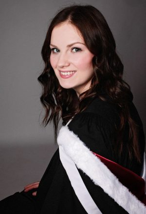 Laura Fallon