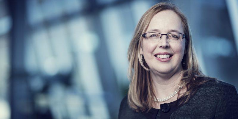 Donna Hardy Cox